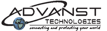 Advanst Technologies
